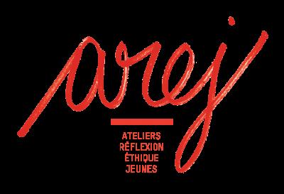AREJ – Ateliers de Réflexion Ethique Jeunes
